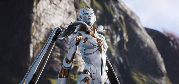 Epic Games уже давно закрылась бы без Unreal Engine