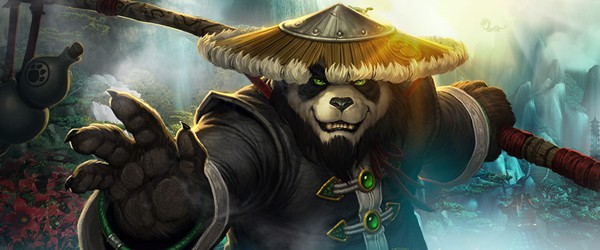 World of Warcraft: Mists of Pandaria – детали рейдов и данжонов