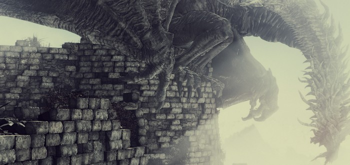 Анти-читерский патч Dark Souls 3 удален из Steam