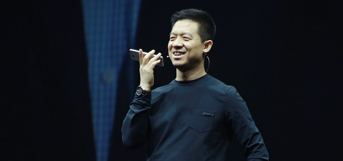 Китайский видео-гигант LeEco придет на российский рынок