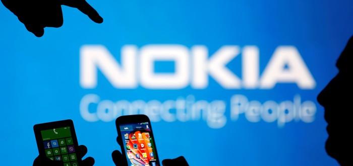 Microsoft продала мобильное подразделение Nokia