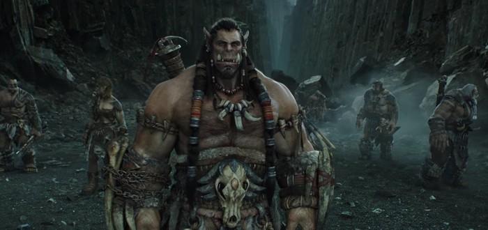 Данкан Джонс о будущем Warcraft