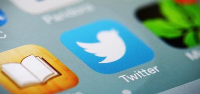 Twitter частично снимает ограничение в 140 символов