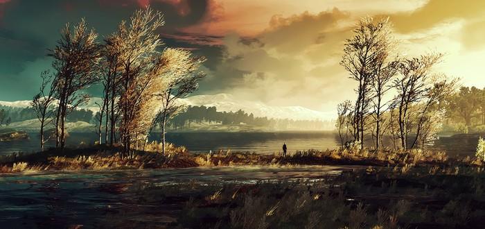 Гайд The Witcher 3: Кровь и Вино — как открыть доспехи Гроссмейстера