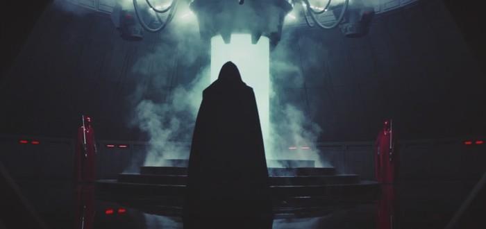 Дата премьеры Rogue One не поменяется
