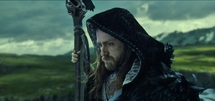 Warcraft собрал 70 миллионов долларов. Дальше — больше