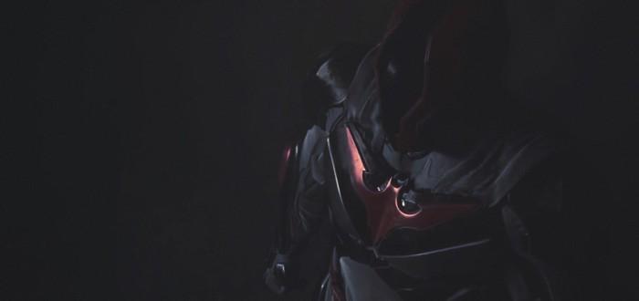 Injustice 2 выйдет на Xbox One и PS4