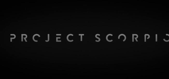 E3 2016: Анонс нового Xbox One мощностью в 6 терафлопс