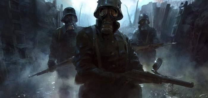 Впечатления от Battlefield 1 с EA Play