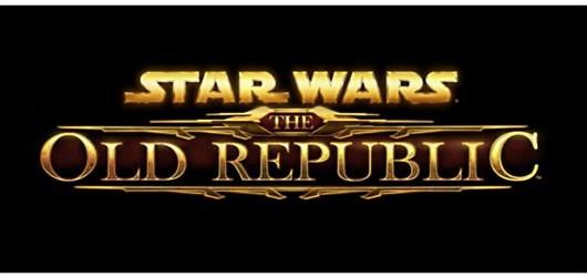 Star Wars: The Old Republic - Обзор