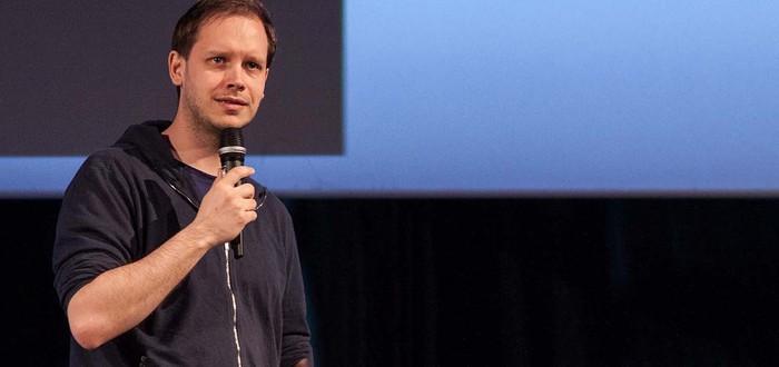 Основатель Pirate Bay подаст в суд на музыкальную индустрию