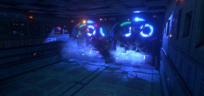System Shock:  Оригинал против перезапуска