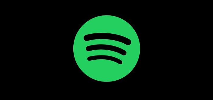 Spotify снова попытается запуститься в России