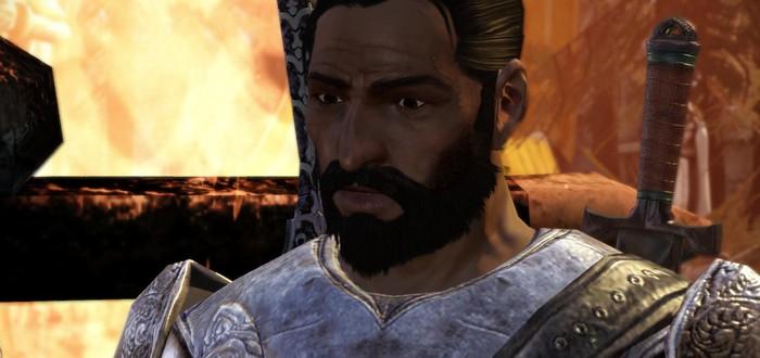 Ultimate-издание Dragon Age: Origins без Origin и DRM? Пожалуйста!