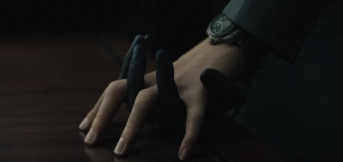 SDCC 2016: Имя главного злодея в новом трейлере Suicide Squad