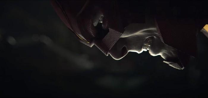 SDCC 2016: Injustice 2 точно выйдет на мобильных девайсах, PC-версия возможна
