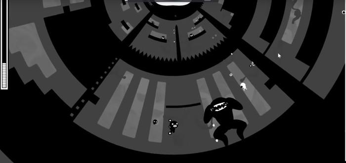Создатель The Binding of Isaac разрабатывает новую игру