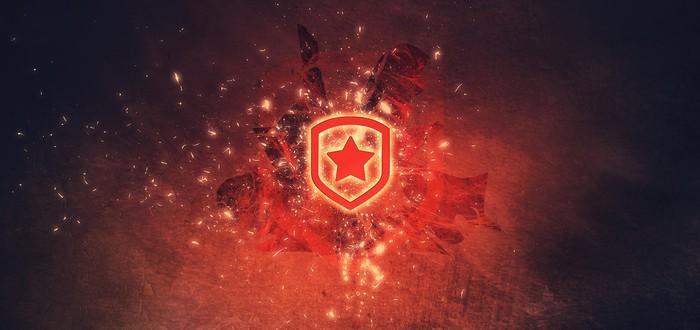 League of Legends: Знакомство с командой Gambit Gaming