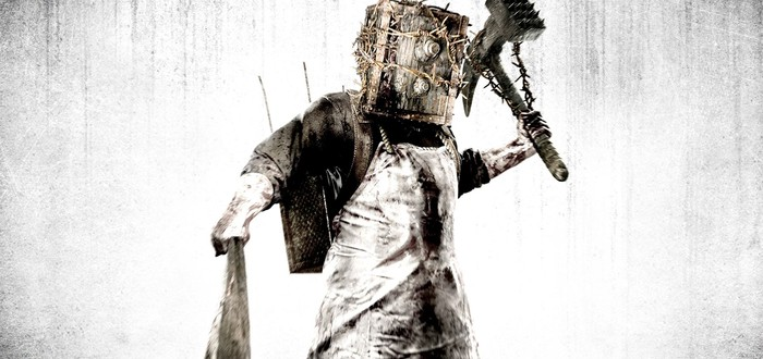 Bethesda: Rage и The Evil Within были достаточно успешны для сиквела