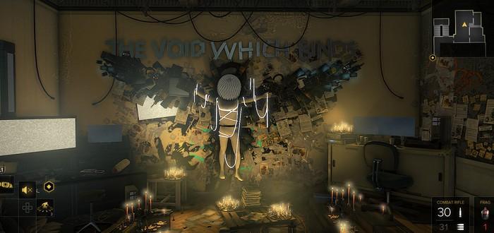 Гайд Deus Ex: Mankind Divided — Самые важные советы по игре