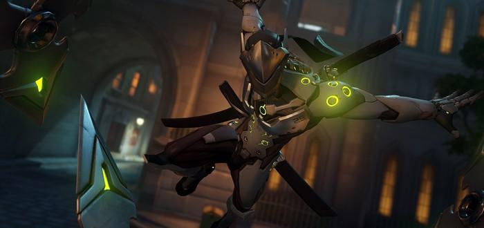 Теперь любую игру Blizzard можно стримить прямо на Facebook