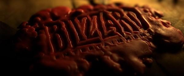 Кинематографический ролик Diablo III – VGA 2011