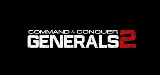 Первые подробности и системные требования Command & Conquer: Generals