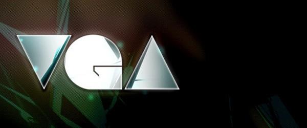 Проблемы VGA и необходимость изменений