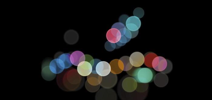 Приглашаем на прямую трансляцию презентации iPhone 7