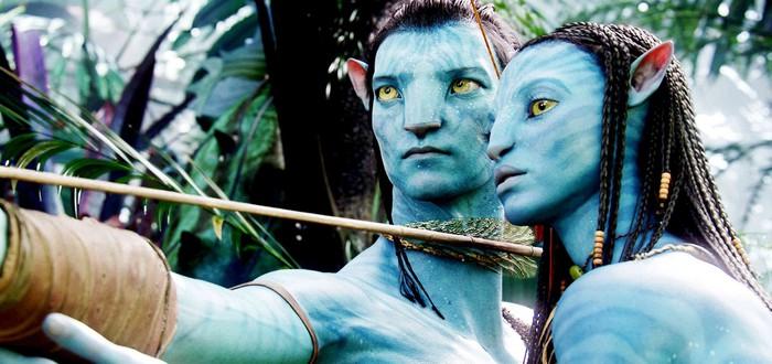 Avatar 2 станет семейной сагой