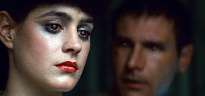 Blade Runner 2 не превзойдет оригинальную ленту