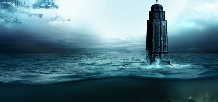 Системные требования BioShock: The Collection