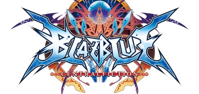 BlazBlue: Central Fiction возможно, не получит английскую озвучку