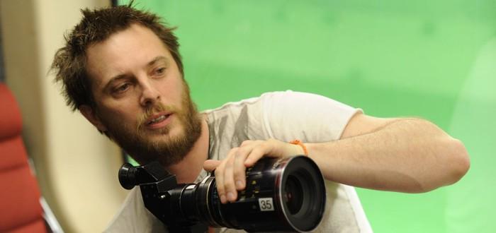 Режиссер фильма Warcraft приступил к съемкам своего следующего фильма