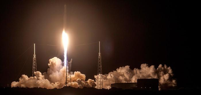 ULA пытается отнять контракт с ВВС у SpaceX