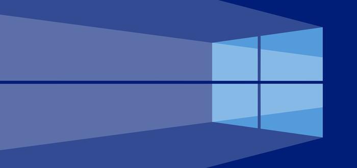 Windows 10 установлена на 400 миллионов устройств