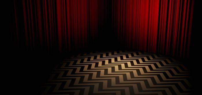 Дэвид Линч продолжает дразнить фанатов Twin Peaks