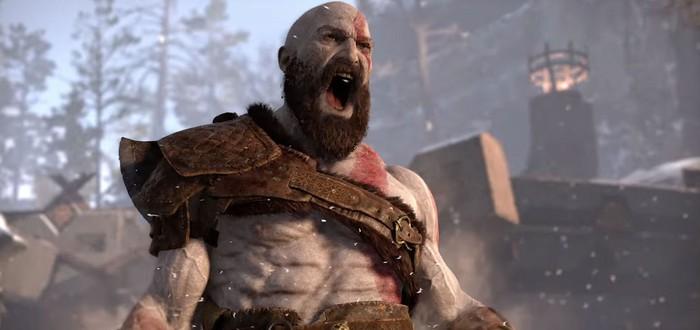 Sony подтвердила даты PlayStation Experience 2016