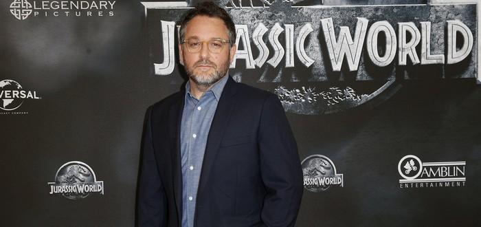 Режиссер Jurassic World попытался оправдаться перед зрителями