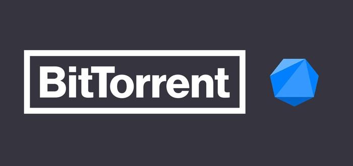 Компания BitTorrent уволила CEO и закрыла стриминговый сервис