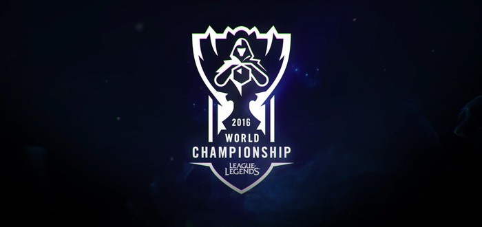 2016 World Championship — Albus NoX Luna выходит в четвертьфинал