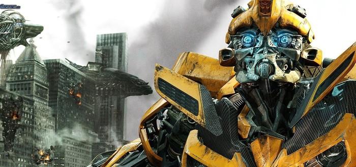 Джон Гудман и Джон Туртурро вернутся в новой части Transformers