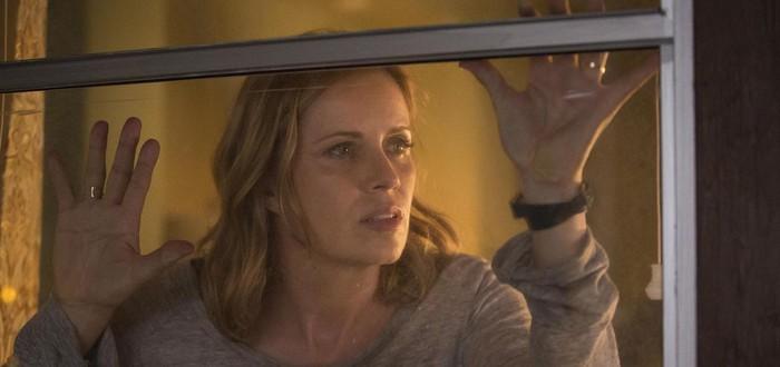 Три матери, секс и выстрел в новом трейлере Big Little Lies