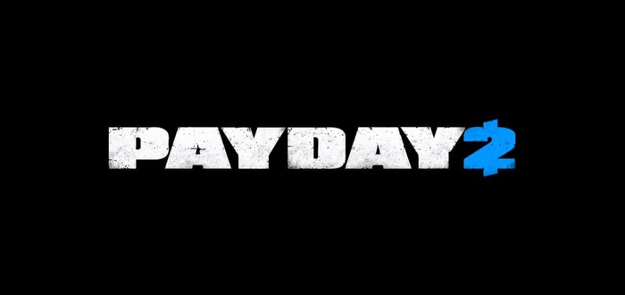 PAYDAY 2 Beta доступна покупателям Career Criminal Edition