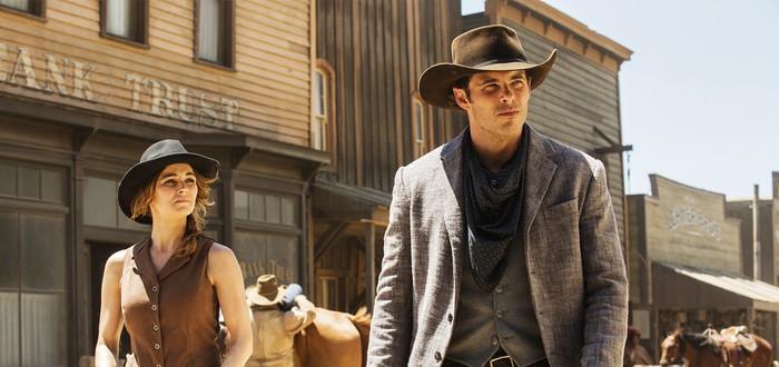Аналитик: Продажи Red Dead Redemption 2 составят минимум 15 миллионов копий