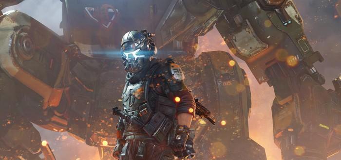 Гайд Titanfall 2 — тактики и способы ведения боя