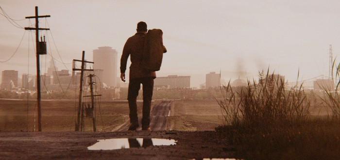 Бывший разработчик Irrational Games: Mafia III никогда не окупится