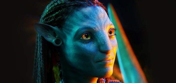 Джеймс Кэмерон хочет сделать сиквелы Avatar в 3D без очков