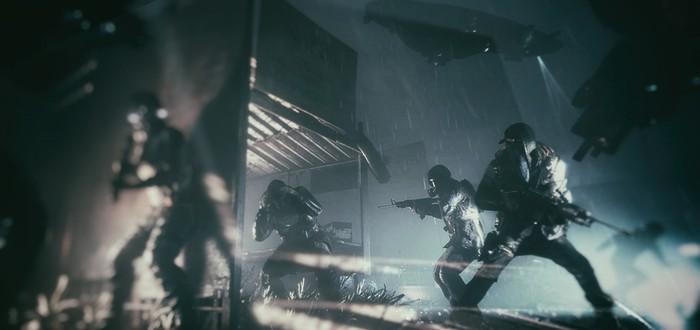 Deep Silver: мы выпустили Homefront: The Revolution слишком рано