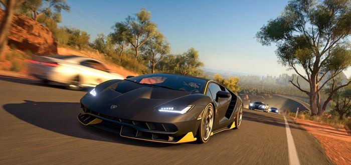 Игры Xbox One можно стримить в Oculus Rift